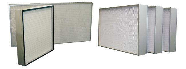 pin filtros hepa on pinterest. Black Bedroom Furniture Sets. Home Design Ideas